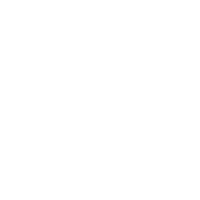 Port Authority of New South Wales