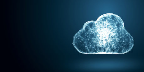 How To Get Started With Cloud Computing