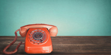 In House Pbx Is So 90S Its Time To Move To The Cloud