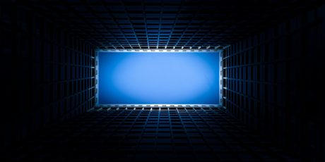Is The Data Centre Dead