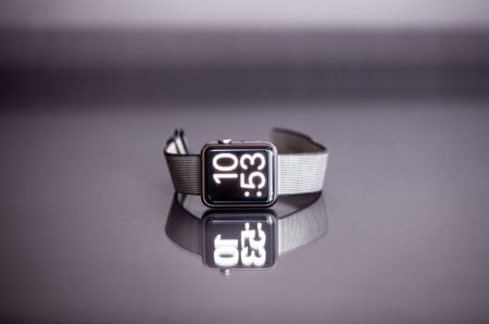 How Wearables Will Impact Enterprise It